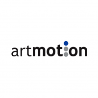 artmotion.png