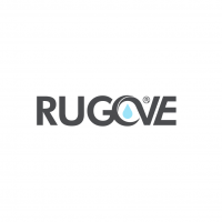 rugove.png