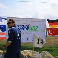 first_international_tournament_050.jpg